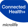 icon_connected-health-app