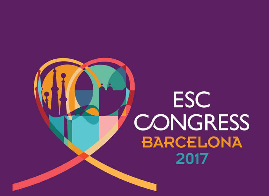 News-extract-ESC-Barcelona-2017